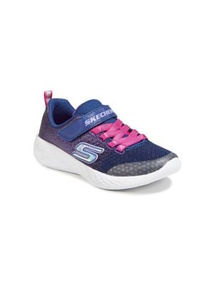ee524b67d688 Kids - Kids  Shoes - Sneakers - thebay.com