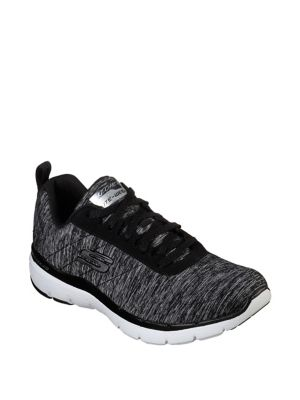 991842ab94964b QUICK VIEW. Skechers. Flex Appeal 3.0-Insider Sneakers