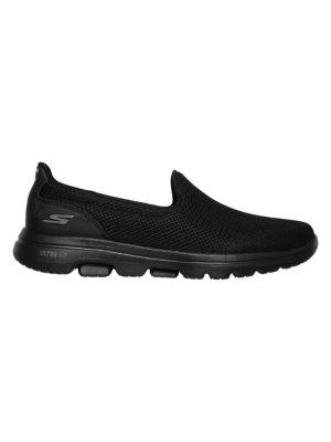 best website 886aa 808f7 Women - Women's Shoes - Sneakers - thebay.com