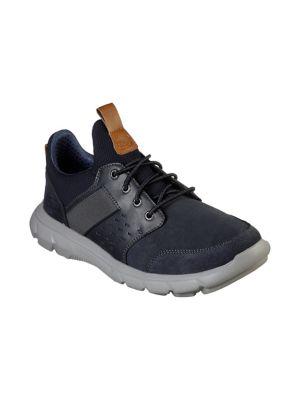 4bc217eba914c Men - Men's Shoes - Casual Shoes - thebay.com