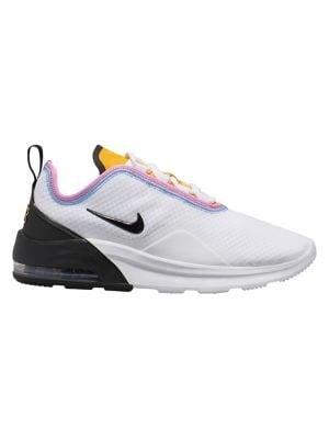 3e246c420f913 Women - Women's Shoes - Sneakers - thebay.com