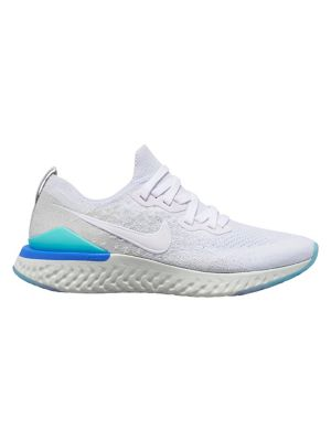 74bbd6c2e9ec Photo du produit. COUP D'OEIL. Nike. Chaussures de course Epic React  FlyKnit 2 pour femme