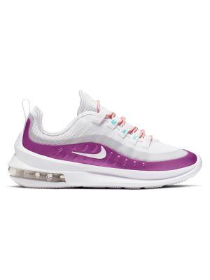 Sneakers Women's NikeWomen Shoes NikeWomen Women's Shoes lK1cFJT3