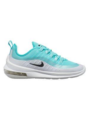 3c93ec6db0 Women - Women's Shoes - Sneakers - thebay.com