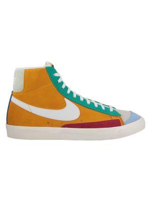 dfa51d859d Nike | Men - Men's Shoes - thebay.com