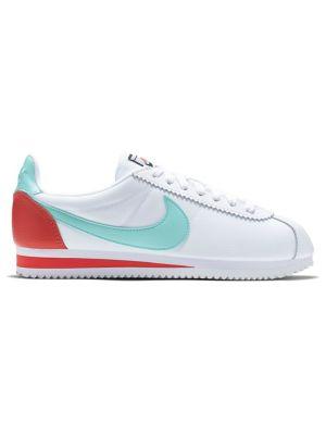 b72d0f57ddb31 Nike | Women - thebay.com