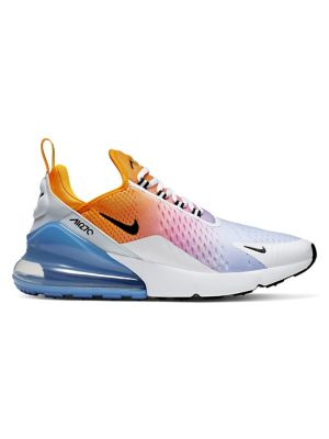 Nike Air Max Zero SE Mens Trainers Multiple Sizes New With