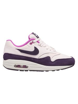 Nike | Femme Chaussures femme