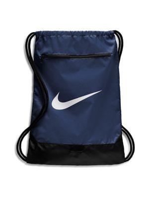 958dedddcf88 Men - Accessories - Bags & Backpacks - thebay.com
