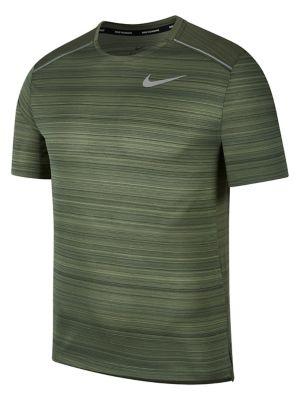 41132b314a093 Nike   Men - thebay.com