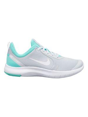 67429537a68c5 Nike | Enfants et bébé - labaie.com
