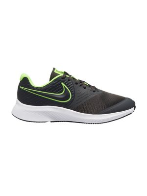 b4c072a94 QUICK VIEW. Nike. Kid's Star Runner 2 Sneakers