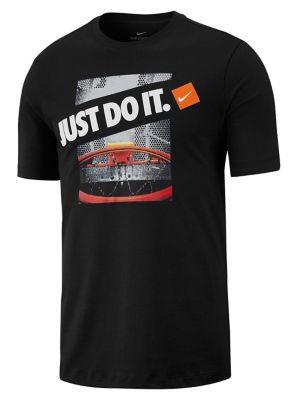 Nike | Men