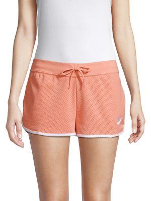 84a910c2 Women - Women's Clothing - Shorts - thebay.com