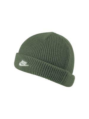 Nike Homme Labaie Com