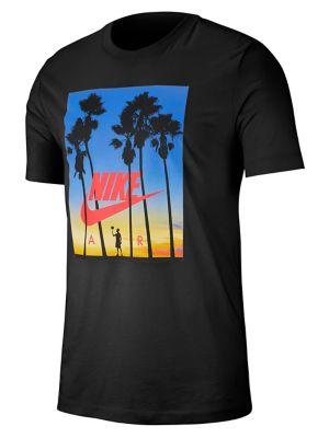grand choix de de2a8 ac9c7 Nike | Men - thebay.com