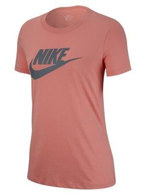 3c1fb51807e38 Nike   Women - thebay.com