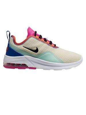 timeless design premium selection so cheap Nike | Women - Women's Shoes - thebay.com