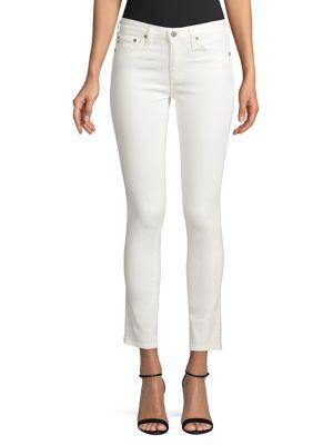 f3921ddc62e Ag Jeans | Women - thebay.com