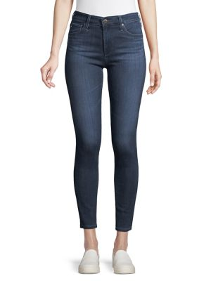43dba1bd880d Women - Women's Clothing - Jeans - thebay.com