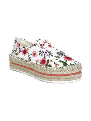 6d6edaf8dd Women - Women s Shoes - thebay.com