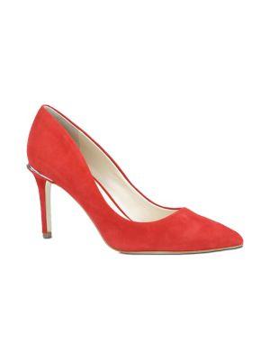 3b4caf290dfb Women - Women s Shoes - Heels   Pumps - thebay.com