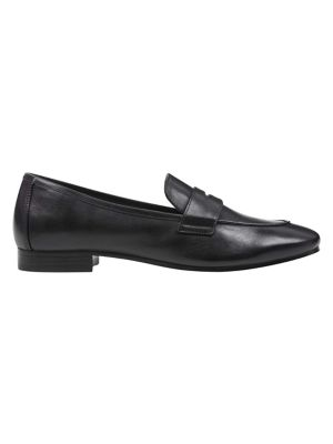 593d4a6b957ec Women - Women's Shoes - Loafers & Oxfords - thebay.com