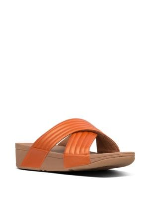 ced616550 Product image. QUICK VIEW. Fitflop