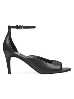 3a12ac31cfb4 Women - Women's Shoes - Party & Evening Shoes - thebay.com