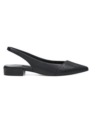 Women Women's Shoes Flats