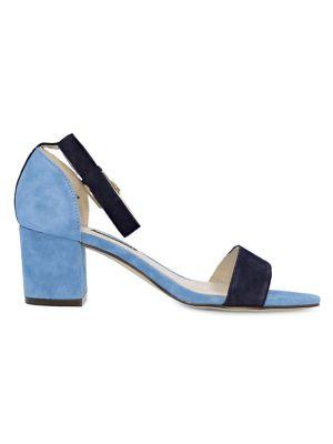 74de9f44a0cc Women - Women s Shoes - Sandals - thebay.com
