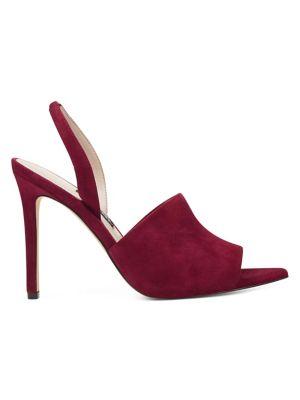 de32c15ada Women - Women's Shoes - Party & Evening Shoes - thebay.com