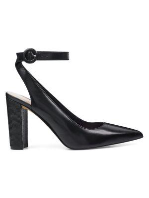 843671b95a72 Women - Women s Shoes - Heels   Pumps - thebay.com