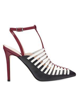 81620870a36 Women - Women's Shoes - Heels & Pumps - thebay.com