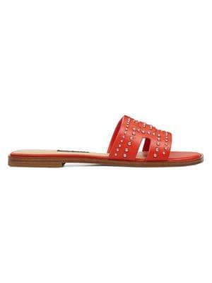 b97677a2a60c Women - Women s Shoes - thebay.com