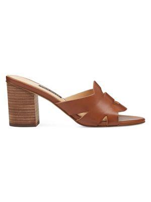 cda020bc83a Women - Women s Shoes - Mules - thebay.com