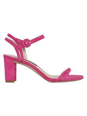 80a64bc669b6 Women - Women s Shoes - Party   Evening Shoes - thebay.com