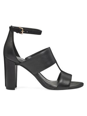 8ec94b00c94 Women - Women s Shoes - Sandals - Heeled Sandals - thebay.com
