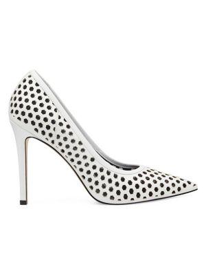 7ff50b44c41 Women - Women's Shoes - Heels & Pumps - thebay.com