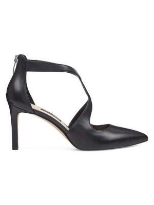 60fdaaf13e Nine West | Women - Women's Shoes - thebay.com