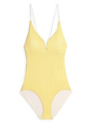 e6c9c331890a4 Women - Women's Clothing - Swimwear & Cover-Ups - One-Piece Bathing ...