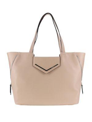 7249eb63405c2 Women - Handbags - thebay.com