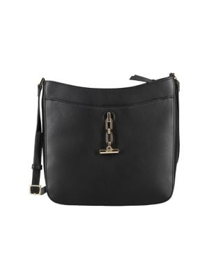 701fa561f Nine West | Women - Handbags & Wallets - thebay.com