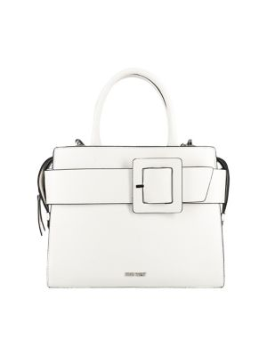 9613191d1411 Women - Handbags & Wallets - thebay.com