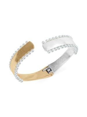 b2fc796730 Women - Jewellery & Watches - Fashion Jewellery - Bracelets - thebay.com