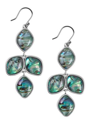 d091caa07d9 Lucky Brand | Women - Jewellery & Watches - thebay.com