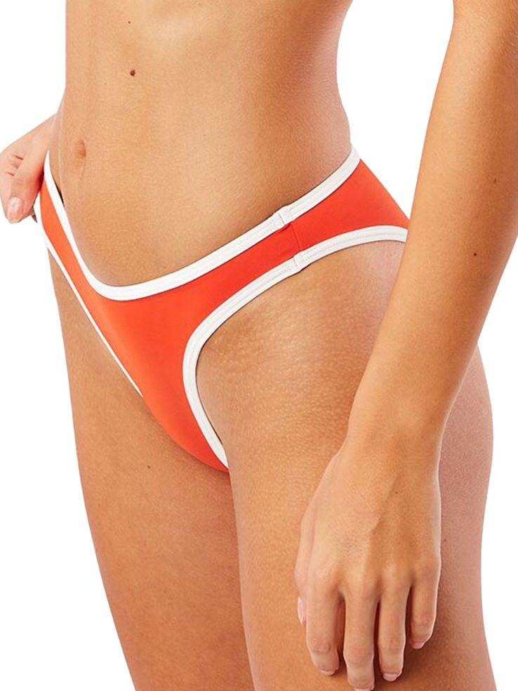 44f0509993e79 Solid and Striped - The Meghan High-Cut Bikini Bottom - thebay.com
