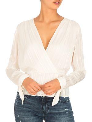 Women - Women's Clothing - thebay com