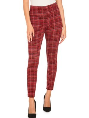 Women - Women's Clothing - Pants & Leggings - thebay com