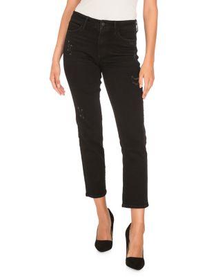 44e266f46 GUESS   Women - Women's Clothing - Jeans - thebay.com